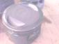铝轴承部件耐磨镀铁添加剂