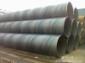北京螺旋管