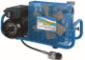 MCH6空压机380V三相电源驱动